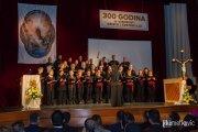 20191005300-godina-zupa-sv_ilija-akademija_26