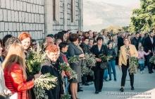 cvjetnica-blagoslov-maslinovih-grancica-008