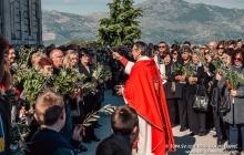 cvjetnica-blagoslov-maslinovih-grancica-019