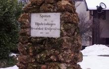 hodocasce-u-krasic-17