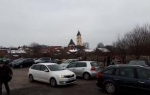 hodocasce-u-krasic-02