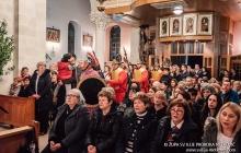 uskrsno-bdijenje-2018-020
