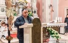 uskrsno-bdijenje-2018-025