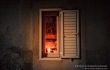 veliki-petak-2018-026