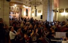 zbor-mladih-bend-sv.-ilija-1