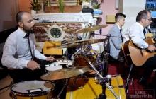 zbor-mladih-bend-sv.-ilija-10