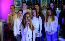 zbor-mladih-bend-sv.-ilija-15