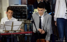 zbor-mladih-bend-sv.-ilija-16