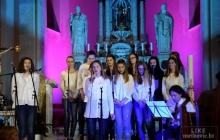 zbor-mladih-bend-sv.-ilija-23