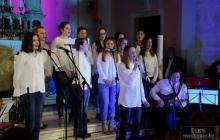 zbor-mladih-bend-sv.-ilija-27