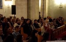 zbor-mladih-bend-sv.-ilija-3