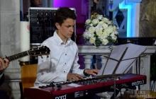 zbor-mladih-bend-sv.-ilija-35