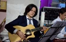 zbor-mladih-bend-sv.-ilija-36