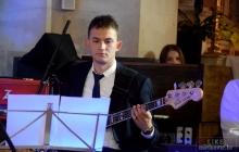zbor-mladih-bend-sv.-ilija-37