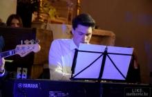 zbor-mladih-bend-sv.-ilija-38