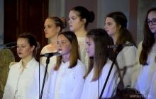zbor-mladih-bend-sv.-ilija-48