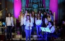 zbor-mladih-bend-sv.-ilija-5