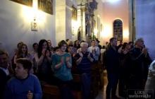 zbor-mladih-bend-sv.-ilija-52