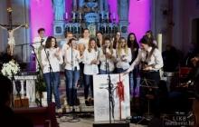 zbor-mladih-bend-sv.-ilija-57
