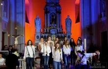 zbor-mladih-bend-sv.-ilija-62