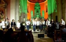 zbor-mladih-bend-sv.-ilija-67