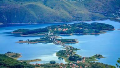 Rama, Hercegovina
